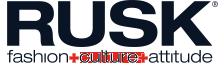 rusk-logo